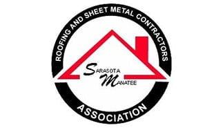 Sarasota Manatee Logo
